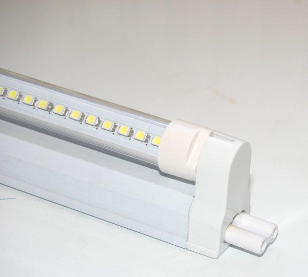 Tube T5 à led de 300 mm