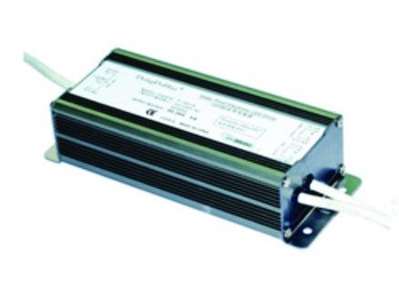 Transformateur de12 volts pour led de 20 watts