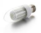 Ampoule E27 45-50 watts rest