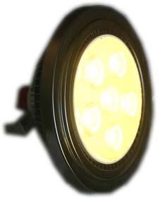 Spot Ar111-102-6*1volt