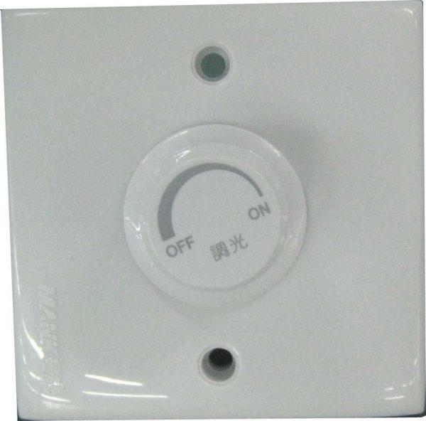 variateur pour ampoule à led dimmable