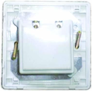 Variateur dimmable pour LED de 220 volts
