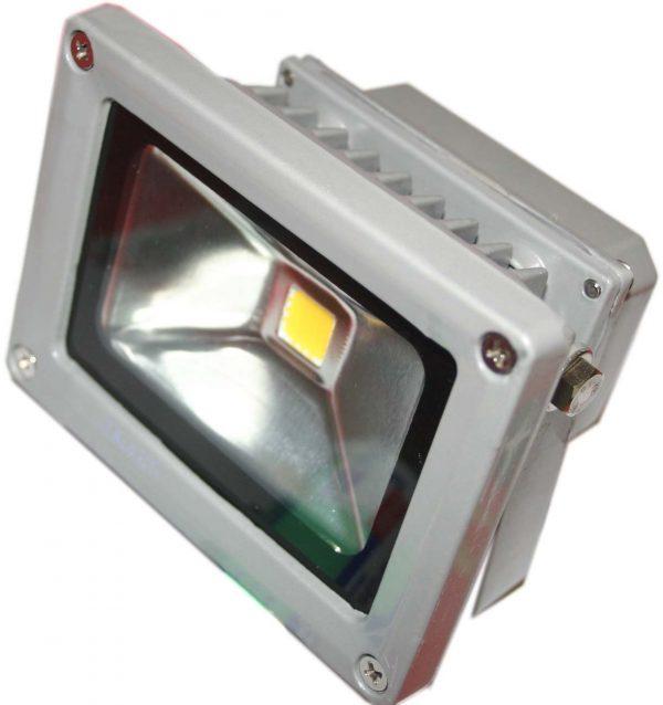 Projecteur à led de 10 watts