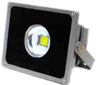 Projecteur à led de 30 watts