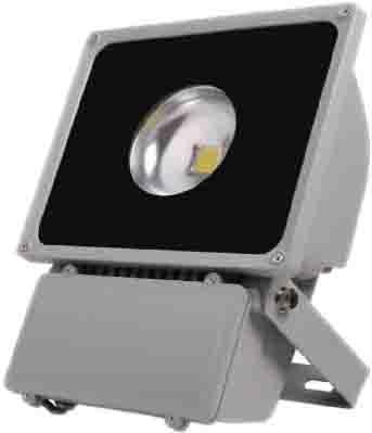 Projecteur à led de 50 watts