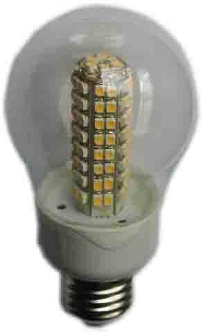 Ampoules E27 à led 360°