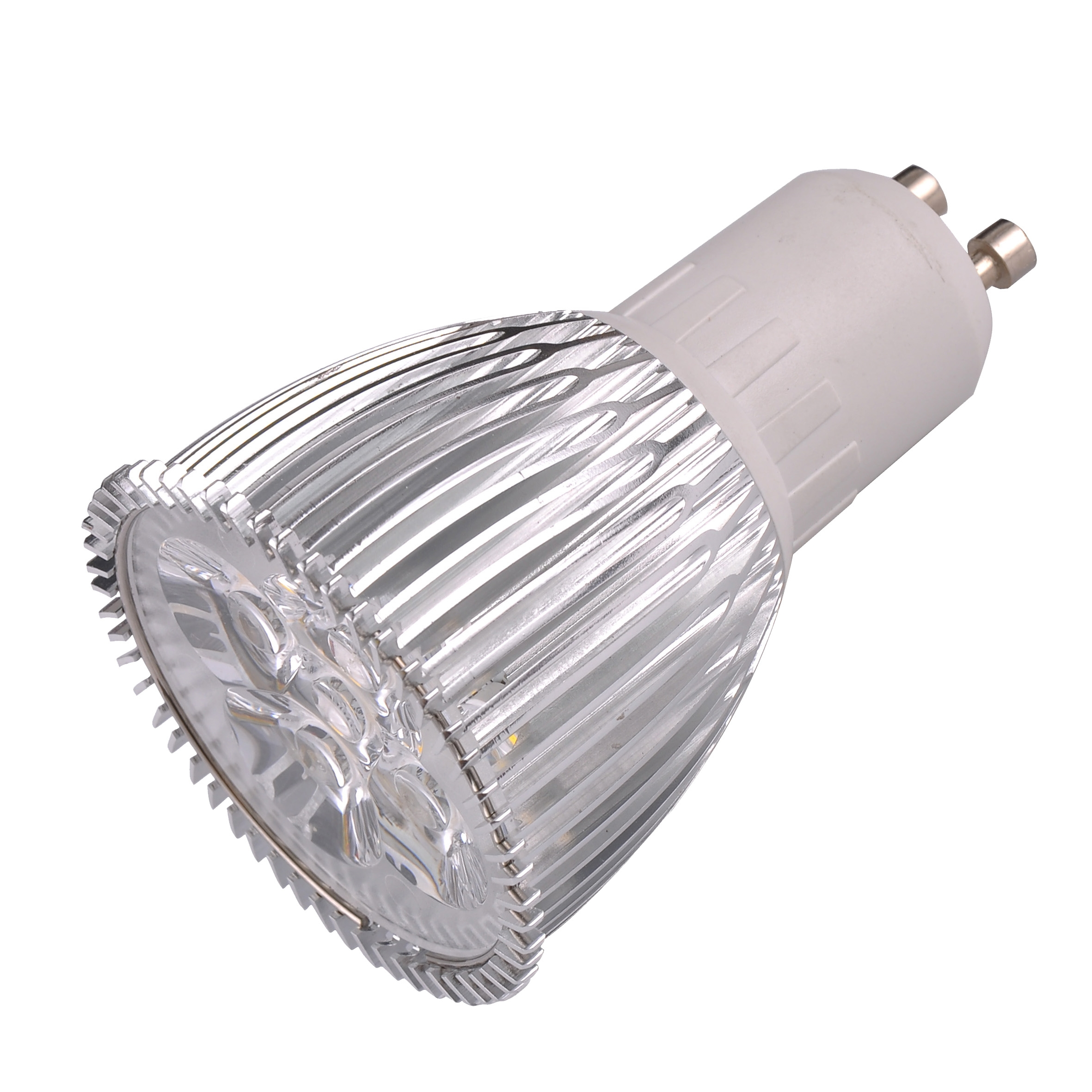 Ampoules GU10 5 watts