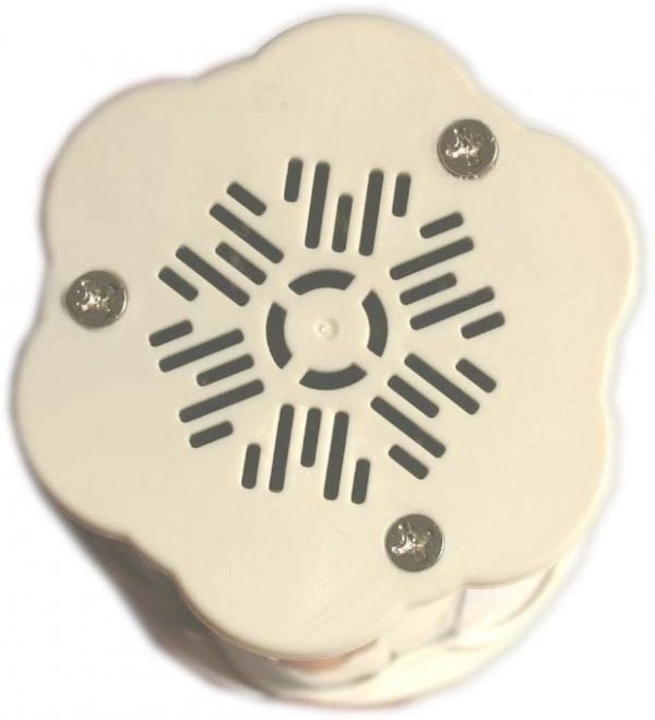 Ampoules E27- 12 watts à led